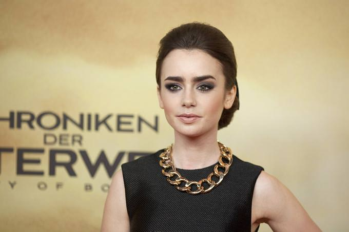 bigstock-BERLIN--AUG---Lily-Collins--49809188_mini