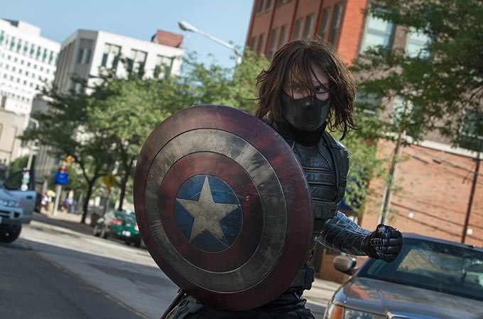captain-america-the-winter-soldier_7c90f0