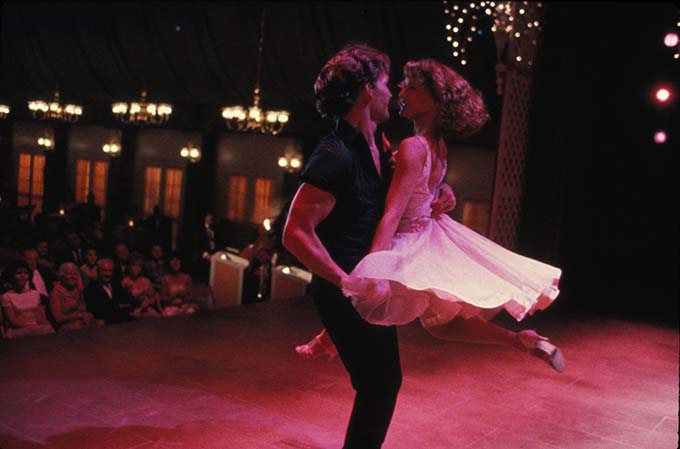 dirty-dancing_03dd5777