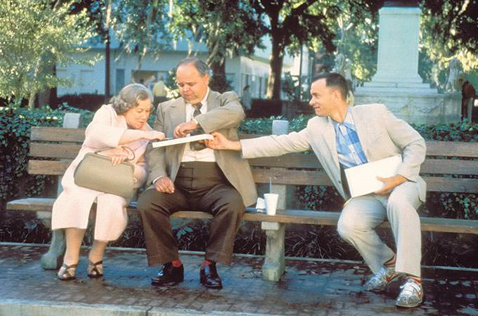 forrest-gump_37a225ed
