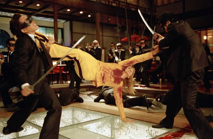 kill-bill-vol-1_b88cd3_mini