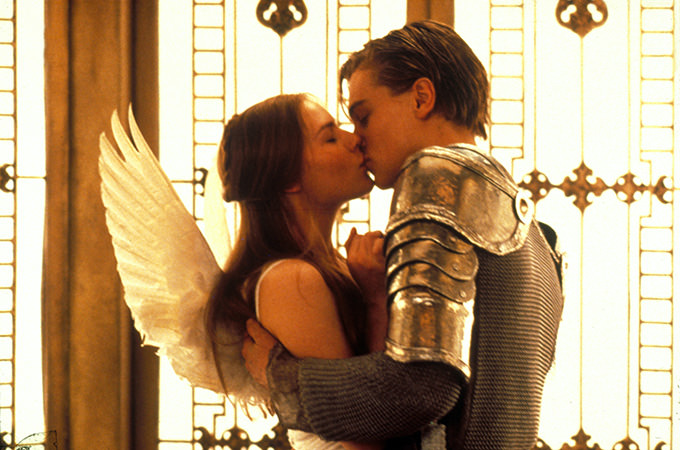 romeo-and-juliet_802ad1fe