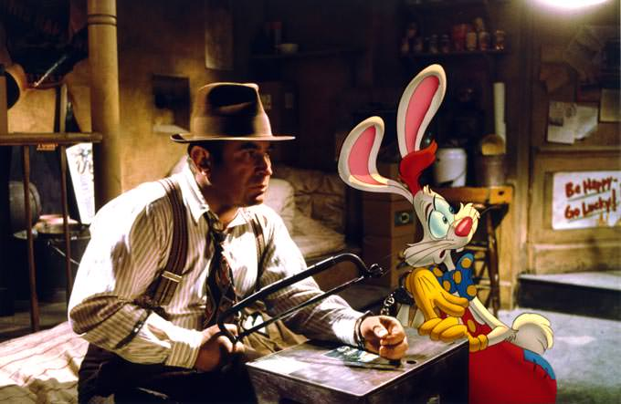 who-framed-roger-rabbit_9c94036f_mini