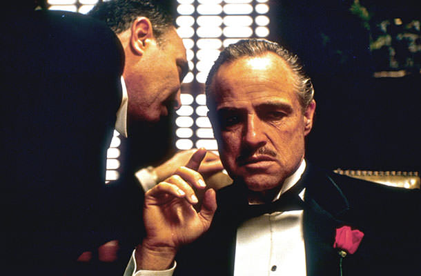 1-the-godfather_0b6441a7