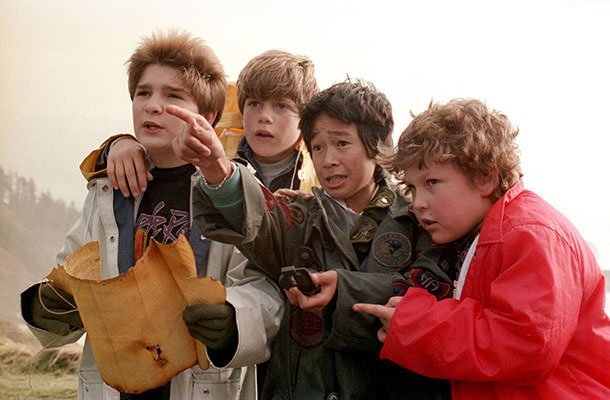 10-the-goonies_4dce094a