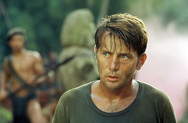 13-apocalypse-now_2a31f7ff