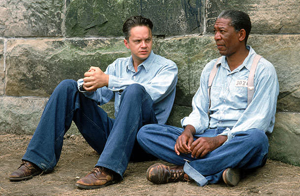 2-the-shawshank-redemption_abb4836e