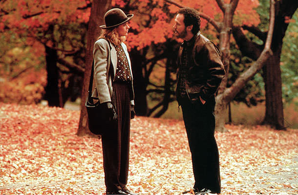2-when-harry-met-sally_f21e6516