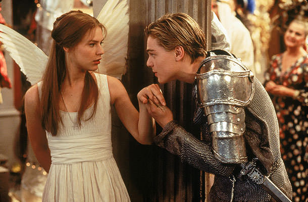3-romeo-and-juliet_99da95c9