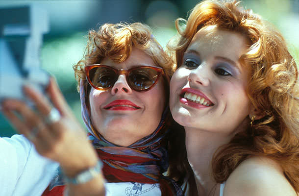 8-thelma-and-louise_5ab08a1a