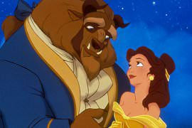 beauty-and-the-beast_feature