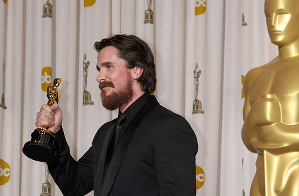 christian-bale-in-the-press-room-at-the-83rd-acade...