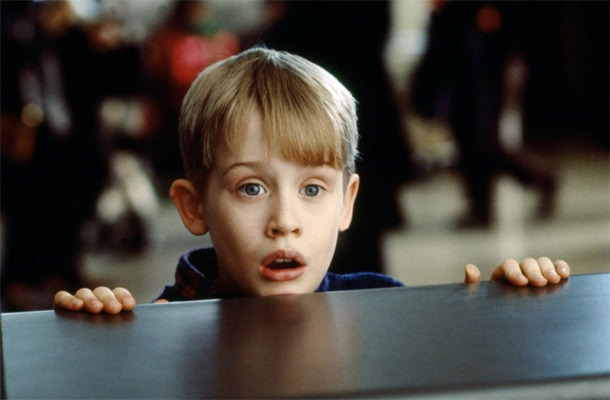 Top 20 Child Stars Destroyed By Fame - Box Office Scoop