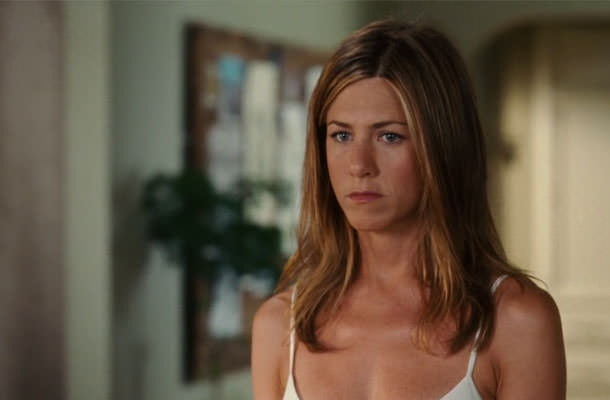 jeniffer-aniston-breakup