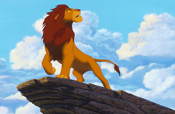 the-lion-king_e4593df1