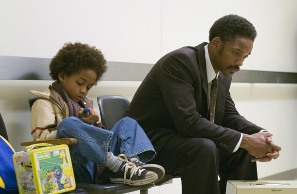 the-pursuit-of-happyness_cf53ccf4
