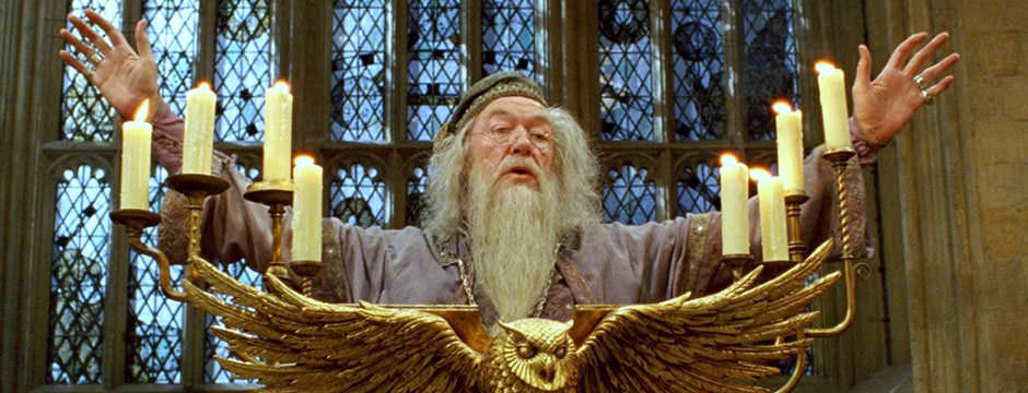 harry potter and the holy grail Watch harry potter and the prisoner of azkaban online for free at 123movies stream harry potter and the prisoner of azkaban full movie online free in hd 123movies - harry potter and the prisoner of azkaban full movie watch harry potter and the prisoner of azkaban online for free at 123movies  monty python and the holy grail hd imdb: 8.
