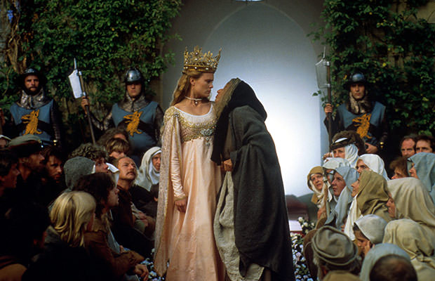 the-princess-bride_e7ccbce4