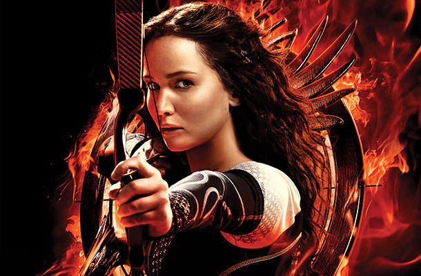 the-hunger-games-catching-fire_dc4c5d