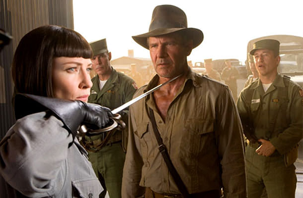 indiana-jones-and-the-kingdom-of-the-crystal-skull_ee23ab