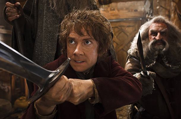 the-hobbit-the-desolation-of-smaug_d4bc26