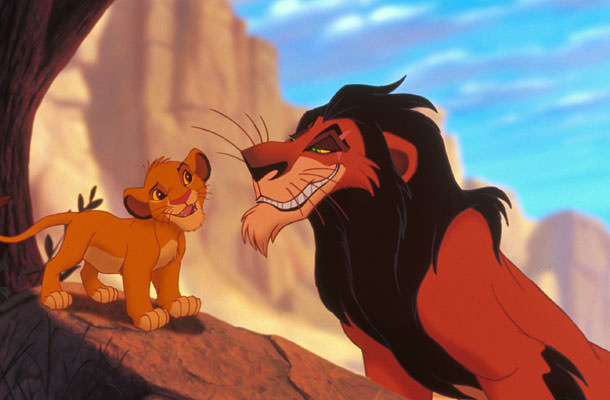 1-the-lion-king