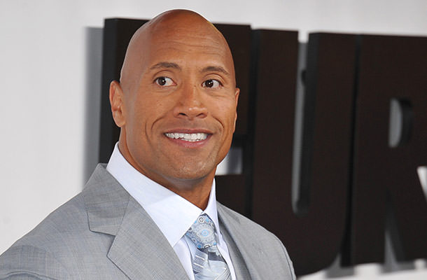 dwayne-johnson(1)