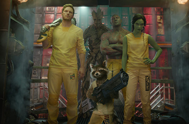 guardians-of-the-galaxy_1d2d75