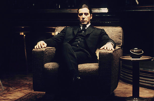 the-godfather_2ab88a