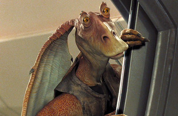star-wars-episode-i-the-phantom-menace_97e92c