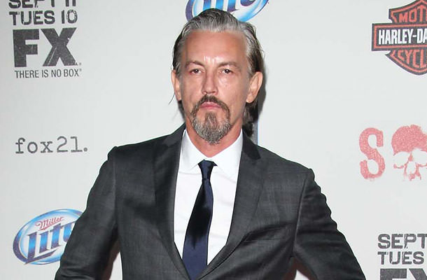 tommy-flanagan